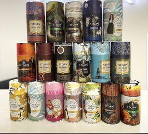 Storm Perfumed Body Spray   Bath & Body for sale in Oyo State, Oluyole