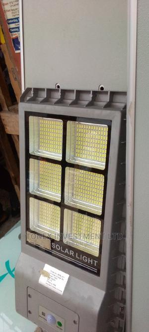 Solar Street Light | Solar Energy for sale in Lagos State, Ojo