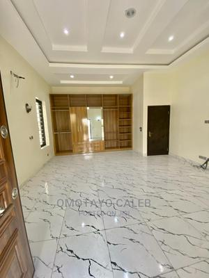 5bdrm Duplex in Royal Garden Estate, Ajiwe for Sale   Houses & Apartments For Sale for sale in Ajah, Ajiwe