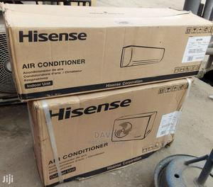 New 1.5 HP Hisense AC | Home Accessories for sale in Ogun State, Abeokuta South