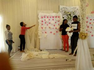 Call La Bella World for Your Event Decorations and Training | Wedding Venues & Services for sale in Rivers State, Port-Harcourt