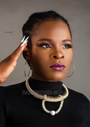 Makeup Artist | Health & Beauty Services for sale in Lagos State, Surulere