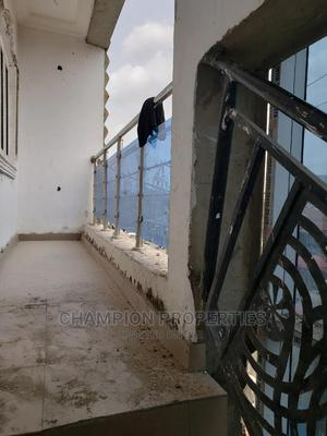 Furnished 1bdrm Block of Flats in Osogbo for Rent | Houses & Apartments For Rent for sale in Osun State, Osogbo