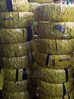 Original Dunlop/Austone/Bridgestone Tyres   Vehicle Parts & Accessories for sale in Lagos State, Lekki