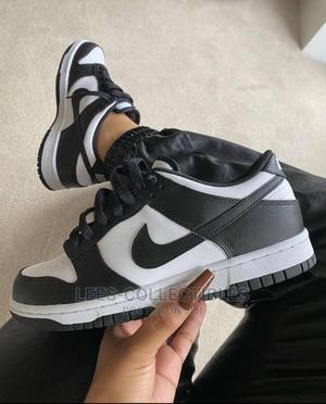 Quality Nike Sneakers | Shoes for sale in Abuja (FCT) State, Wuse