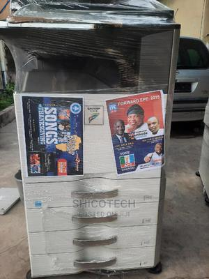 Sharp Mx 2610N | Printers & Scanners for sale in Lagos State, Surulere