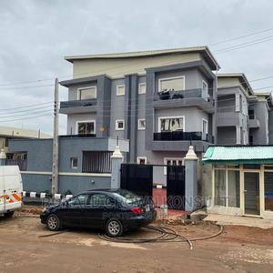 3bdrm Apartment in GRA Phase 2 Shangisha for Sale | Houses & Apartments For Sale for sale in Magodo, GRA Phase 2 Shangisha