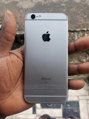 Apple iPhone 6s 128 GB Gray | Mobile Phones for sale in Oyo State, Ibadan