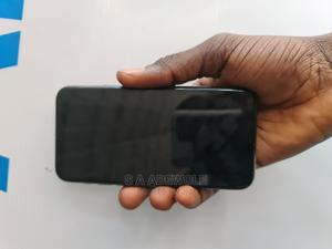Apple iPhone 11 Pro 256 GB Gray | Mobile Phones for sale in Oyo State, Oyo