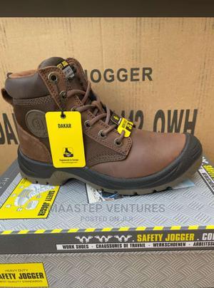 Safety Boots | Safetywear & Equipment for sale in Kaduna State, Kaduna / Kaduna State