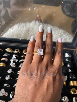 Wedding Ring Set   Wedding Wear & Accessories for sale in Oyo State, Oluyole