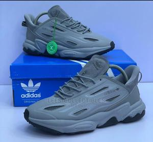 Original Adidas Sneakers | Shoes for sale in Abuja (FCT) State, Gwarinpa