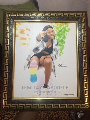 Photographer and Editing,Graphics,Frame | Photography & Video Services for sale in Ogun State, Obafemi-Owode