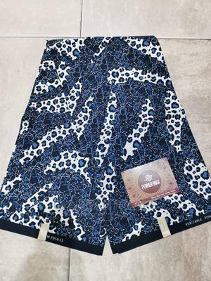 All Brands of Ankara   Clothing for sale in Osun State, Osogbo