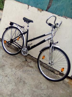 Sport Bicycle | Sports Equipment for sale in Lagos State, Apapa