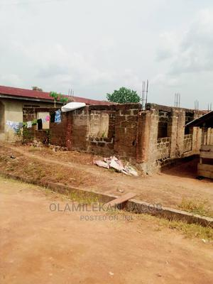 A Plot of Land | Land & Plots For Sale for sale in Ekiti State, Ado Ekiti