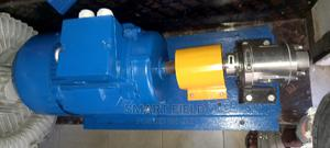 Gear Stainless Steel Pump | Other Repair & Construction Items for sale in Lagos State, Lekki