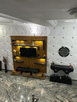 Furnished 4bdrm Duplex in Ikota Villa Lekki for Rent   Houses & Apartments For Rent for sale in Lekki, Lekki Phase 2