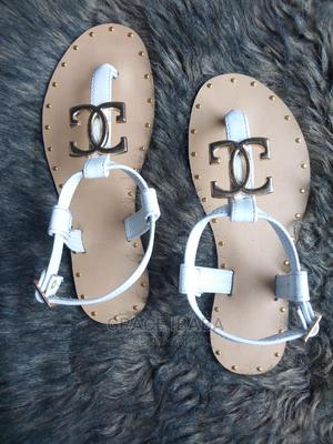 Female Sandals | Shoes for sale in Rivers State, Port-Harcourt