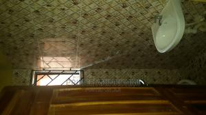 3bdrm Bungalow in Apata for Rent   Houses & Apartments For Rent for sale in Ibadan, Apata