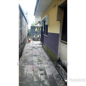 Furnished 6bdrm Bungalow in Ayetoro, Ojo for sale | Houses & Apartments For Sale for sale in Lagos State, Ojo