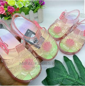 Primark Jelly Sandal | Children's Shoes for sale in Oyo State, Ibadan