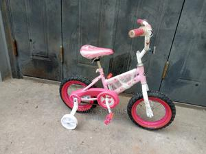 Huffy Children Bicycle | Sports Equipment for sale in Lagos State, Surulere