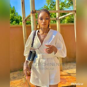 Arts Entertainment CV | Arts & Entertainment CVs for sale in Lagos State, Ibeju