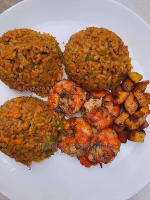 Catering Services | Party, Catering & Event Services for sale in Lagos State, Ajah
