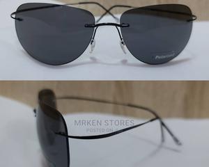 Polarized Glasses | Clothing Accessories for sale in Enugu State, Enugu