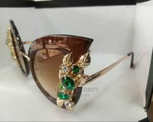 D and G Female Glasses | Clothing Accessories for sale in Enugu State, Enugu