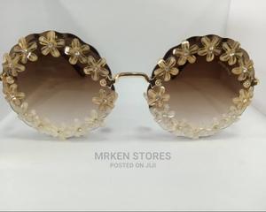 Female Glasses | Clothing Accessories for sale in Enugu State, Enugu