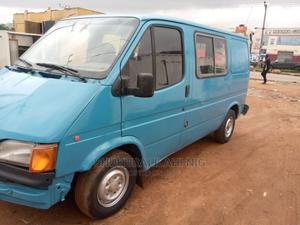 Ford Transit | Buses & Microbuses for sale in Lagos State, Ikorodu