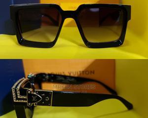 Lious Vuitton Glasses | Clothing Accessories for sale in Enugu State, Enugu