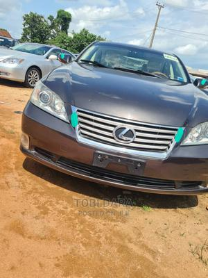 Lexus ES 2011 350 | Cars for sale in Edo State, Benin City