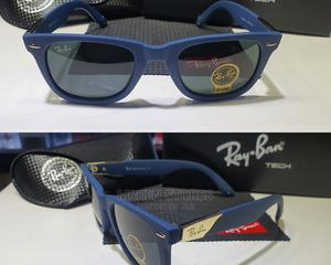 Rayban Glasses | Clothing Accessories for sale in Enugu State, Enugu