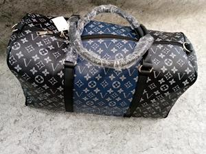 High Quality Designer Back Packs Bag Travelling Bags | Bags for sale in Lagos State, Lagos Island (Eko)