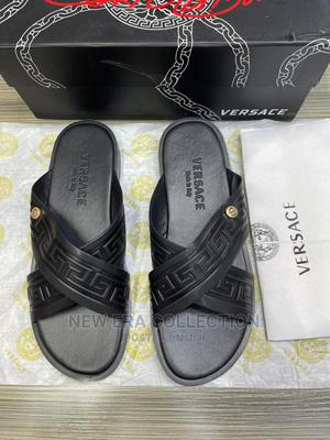 Quality and Unique Versace   Shoes for sale in Lagos State, Lagos Island (Eko)