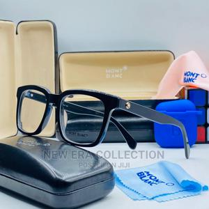 Classic and Matured Montblanc | Clothing Accessories for sale in Lagos State, Lagos Island (Eko)