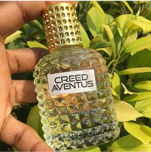 50ml Undiluted Perfume Oils | Fragrance for sale in Lagos State, Ejigbo