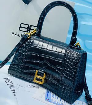 Quality Italian Balenciaga Female Hand Bag | Bags for sale in Lagos State, Surulere