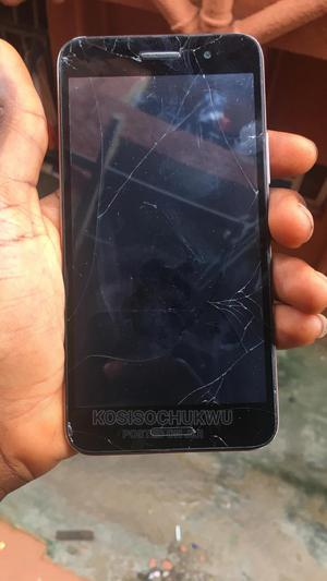 Infinix Hot 5 Lite 16 GB Gold | Mobile Phones for sale in Anambra State, Awka
