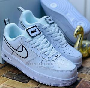 Quality Nike Sneakers | Shoes for sale in Abuja (FCT) State, Garki 2