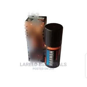 Maxman Delay Spray | Sexual Wellness for sale in Lagos State, Surulere