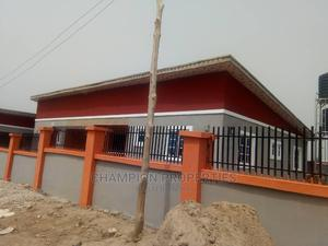Furnished 2bdrm Bungalow in Osogbo for Rent | Houses & Apartments For Rent for sale in Osun State, Osogbo