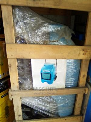 Industrial Dehumidifier | Manufacturing Equipment for sale in Lagos State, Ikeja