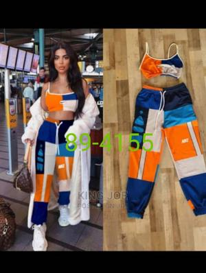 Trendy Female Joggers | Clothing for sale in Lagos State, Ikeja