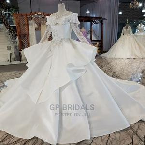 Wedding Dress for Rent | Wedding Venues & Services for sale in Lagos State, Magodo