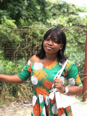 Retail CV   Retail CVs for sale in Lagos State, Ikorodu
