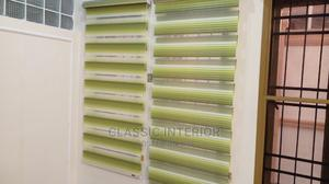 Exotic Curtains, Window Blinds | Home Accessories for sale in Lagos State, Victoria Island